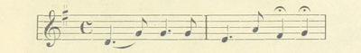 Image from page 17 of Gamla Stockholm. Anteckningar ur tryckta och otryckta källor framletade, samlade och utgifna af Claes Lundin och August Strindberg