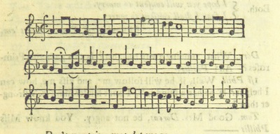 Image from page 33 of The Livery Rake, and Country Lass. An opera [in prose, with songs. By E. Phillips]. ... With the Musick prefix'd to each song