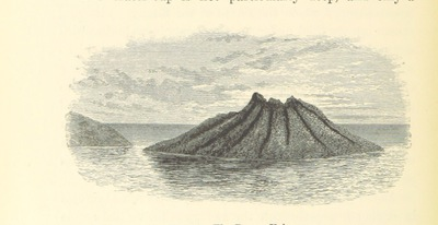 Image from page 76 of A Naturalist in North Celebes. A narrative of travels in Minahassa, the Sangir and Talaut Islands, with notices of the fauna, flora and ethnology of the districts visited ... With maps and illustrations