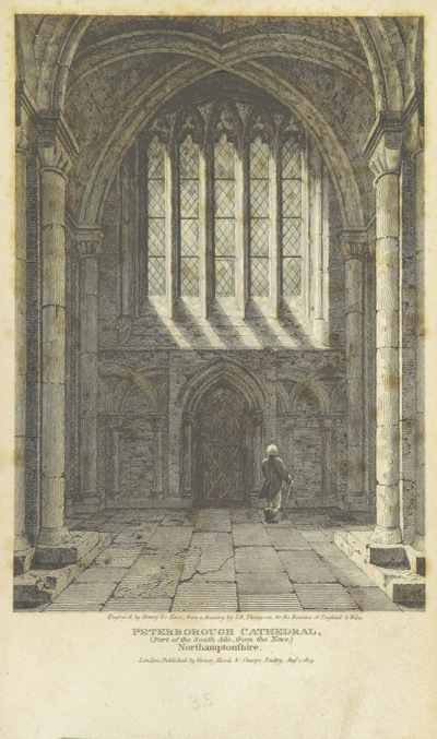 Image from page 901 of [The Beauties of England and Wales; or, Delineations, topographical, historical, and descriptive, of each country. Embellished with engravings. (vol. 1-6 by E. W. Brayley and J. Britton; vol. 7 by E. W. Brayley; vol. 8 by E. W. Brayley; vol. 9 by J. Britton; vol. 10, pt. 1, 2, by E. W. Brayley; vol. 10, pt. 3 by the Rev. Joseph Nightingale; vol. 10, pt. 4 by J. Norris Brewer; vol. 11 by the Rev. J. Evans and J. Britton; vol. 12, pt. 1 by the Rev. J. Hodgson and Mr. F. C. Laird; vol. 12, pt. 2 by J. N. Brewer; vol. 13 by the Rev. J. Nightingale; vol. 14 by Frederic Shoberl; vol. 15 by J. Britton, J. Norris Brewer, J. Hodgson, F. C. Laird; vol. 16 by John Bigland; vol. 17 by the Rev. J. Evans; vol. 18 by Thomas Rees.) L.P.]