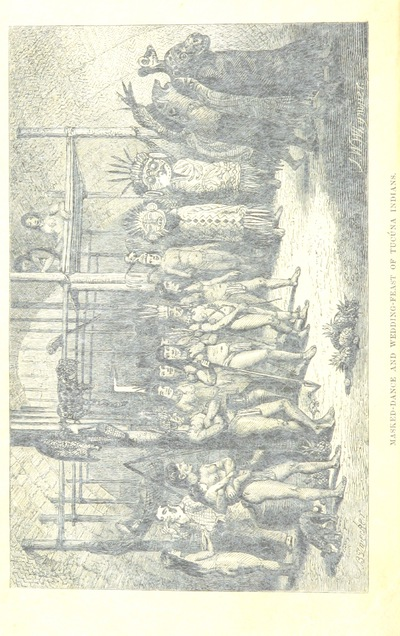 Image from page 12 of The Naturalist on the River Amazons. A record of adventures, habits of animals, sketches of Brazilian and Indian life, and aspects of nature under the Equator, during eleven years of travel