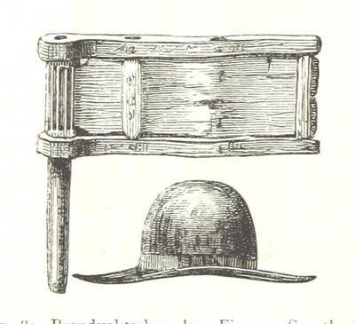 Image from page 238 of Gamla Stockholm. Anteckningar ur tryckta och otryckta källor framletade, samlade och utgifna af Claes Lundin och August Strindberg