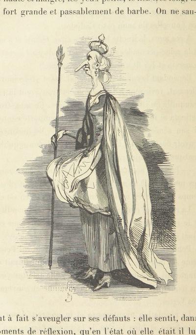 Image from page 372 of La Morale merveilleuse. Contes de tous les temps et de tous les pays. Recueillis et mis en ordre par P. Christian