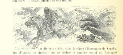 Image from page 116 of L'Alsace et des Alsaciens à travers les siècles. Illustré par l'auteur, etc