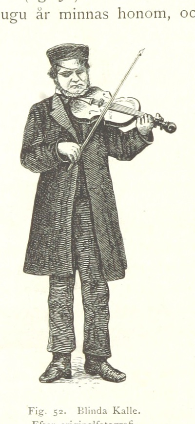 Image from page 144 of Gamla Stockholm. Anteckningar ur tryckta och otryckta källor framletade, samlade och utgifna af Claes Lundin och August Strindberg