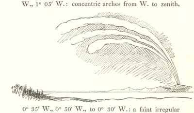 Image from page 662 of Narrative of the Arctic Land Expedition to the mouth of the Great Fish River, and along the shores of the Arctic Ocean, in the years 1833, 1834, and 1835 ... Illustrated by a map and plates