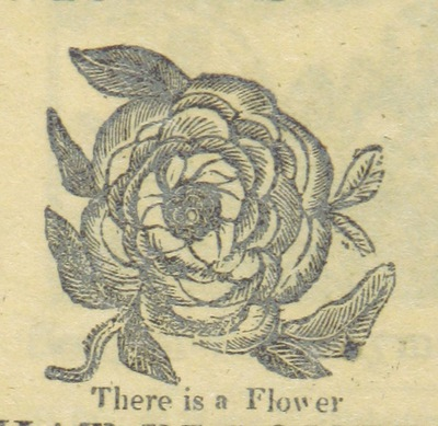 Image from page 743 of [A collection of ballads printed in London. Formed by T. Crampton.]