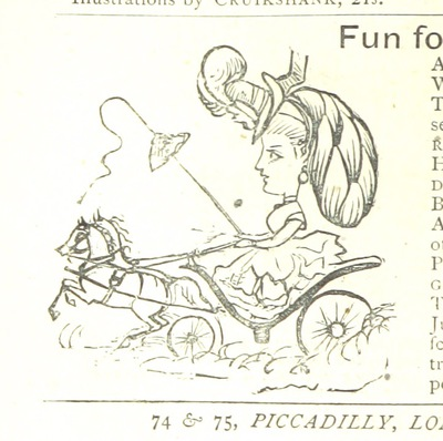 Image from page 324 of [The Great Condé and the period of the Fronde. A historical sketch.]