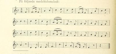 Image from page 52 of Gamla Stockholm. Anteckningar ur tryckta och otryckta källor framletade, samlade och utgifna af Claes Lundin och August Strindberg