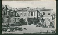 Szkoła Maryjska w Chełmie