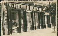 Caffe SIM