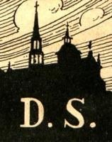 Kronika Diecezji Sandomierskiej 1948 r.