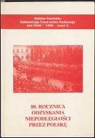 Biuletyn Kwartalny Radomskiego Towarzystwa Naukowego, 1999, T. 34, z. 2