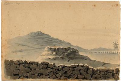 Ghelmus, Gozo