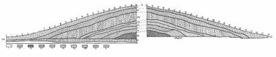 Necropola tumulară hallstattiană de la Movileni - Dealul Crivești