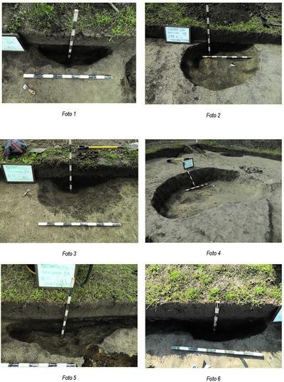 Situl arheologic de la Tărtăria - Gura Luncii