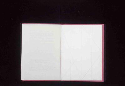 Künstlerzeitschrift: Clochart ; 4