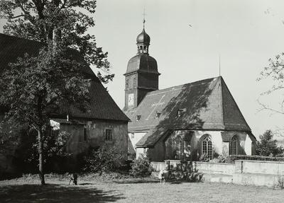 Burkersdorf (Kreis Brand-Erbisdorf)