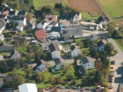 Gaudernbach