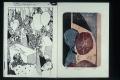 Künstlerzeitschrift: Der Hase ; 3
