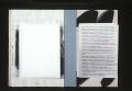Künstlerzeitschrift: USW ; 1 = H. 9