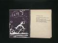 Künstlerzeitschrift: Poe Sie All Bum ; 1982