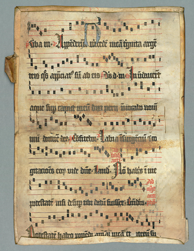 F.m.IV.163 (Antiphonal)