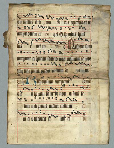 F.m.IV.188 (Antiphonal)