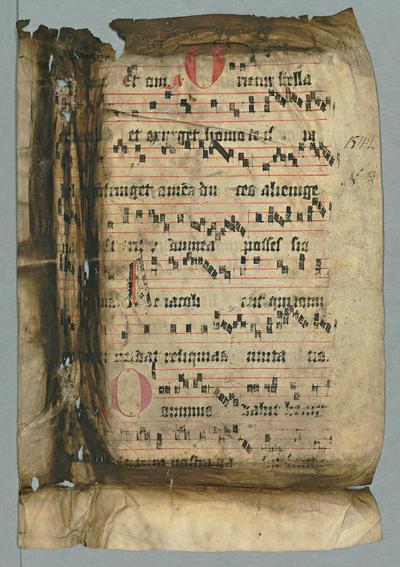 F.m.IV.191 (Antiphonal)