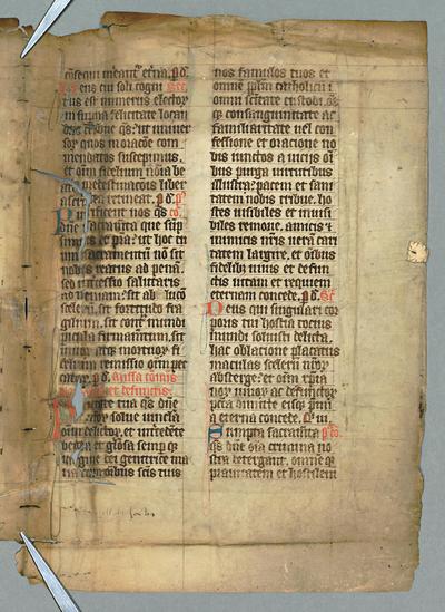 F.m.I.198 (Missal)