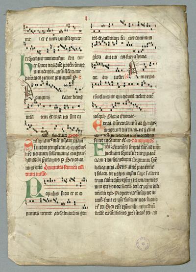 F.m.I.238 (Missal)