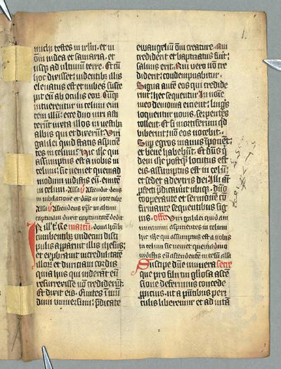 F.m.I.281 (Missal)