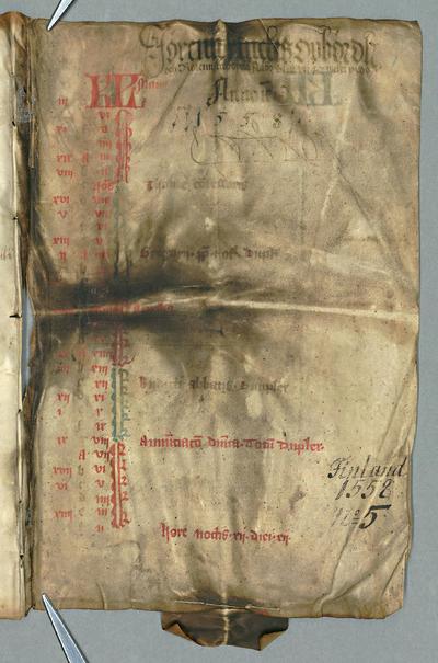 F.m.I.283 (Missal)