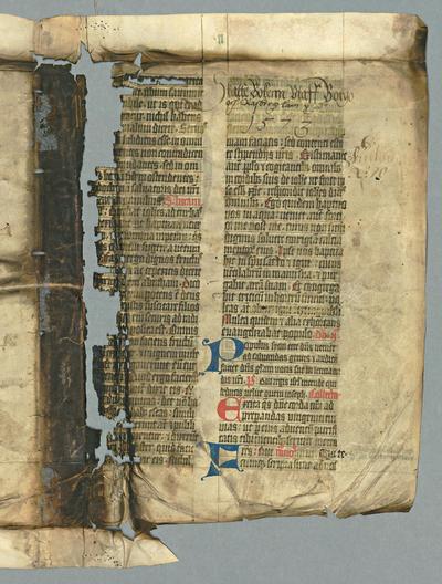 F.m.I.340 (Missal)