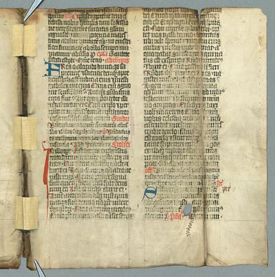 F.m.I.346 (Missal)