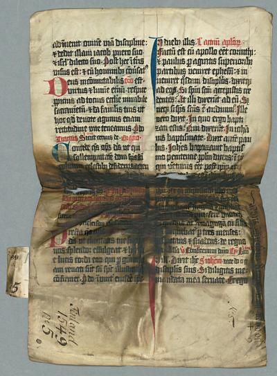 F.m.I.359 (Missal)