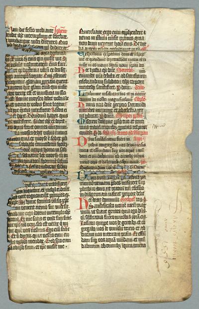 F.m.I.369 (Missal)