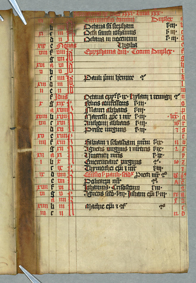 F.m.VII.17 (Missal)
