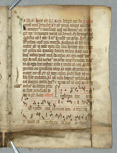 F.m.VII.90 (Missal)
