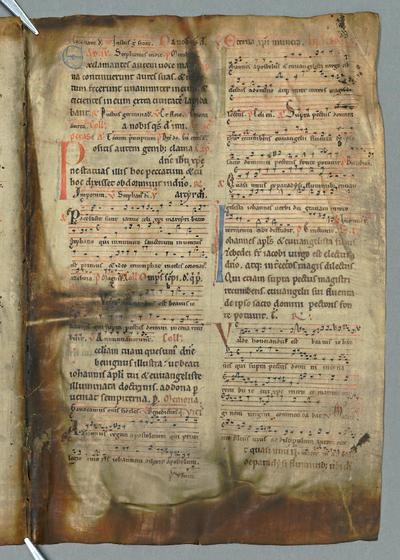 F.m.III.19 (Breviary)