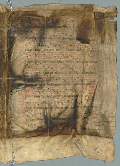 F.m.II.97 (Gradual)