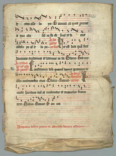 F.m.II.120 (Gradual)