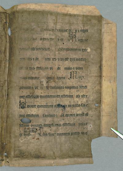 F.m.IVb.2 (Antiphonal)