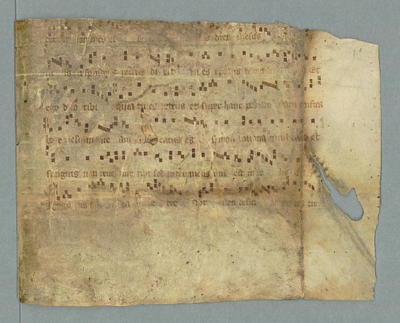 F.m.IV.33 (Antiphonal)
