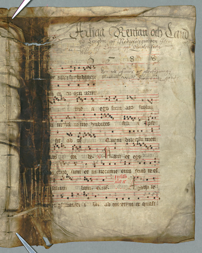 F.m.IV.78 (Antiphonal)