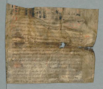 F.m.I.1 (Missal)