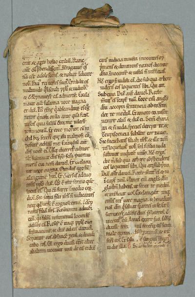 F.m.I.2 (Missal)
