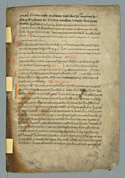 F.m.I.3 (Missal)