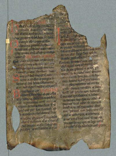 F.m.I.4 (Missal)