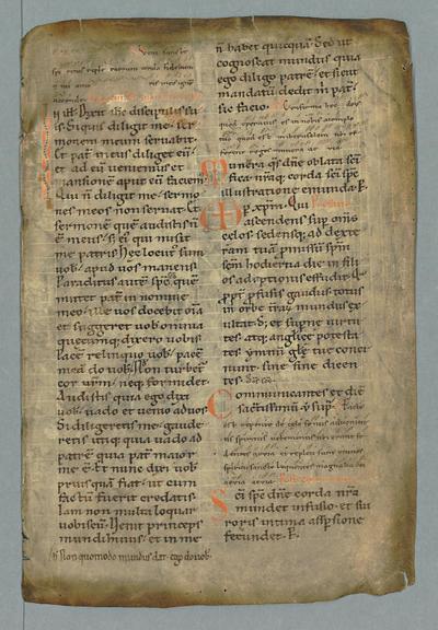 F.m.I.5 (Missal)